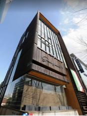 서울 대치동 빌딩
